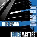 Otis Spann Blues Masters