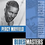 Percy Mayfield Blues Masters