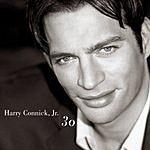 Harry Connick, Jr. 30