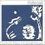 Rollerball Catholic Paws/Catholic Pause