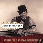 Johnny Maddox Red Hot Ragtime Vol.1