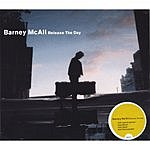 Barney Mcall Release The Day