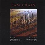Sam Crain Bird's-Eye View