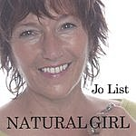 Jo List Natural Girl