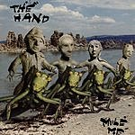 The Hand Mule Me