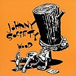 Johnny Society Wood