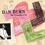 Dan Bern The Swastika EP