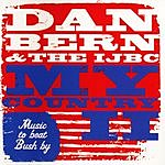Dan Bern My Country II