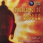 Vijay Prakash Preachings Of Buddha