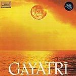 Pandit Jasraj Gayatri