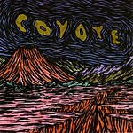 Coyote Insides