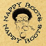Nappy Roots Awnaw