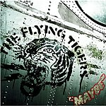 The Flying Tigers Maybe
