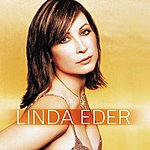 Linda Eder How In The World