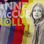 Anne McCue Roll