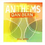 Dan Bern Anthems