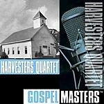 Harvesters Quartet Gospel Masters