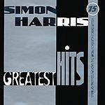 Simon Harris Greatest Hits