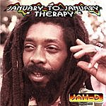 Jah-D January To January