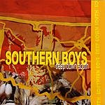Southern Boys Deep Down South