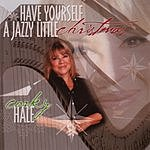 Corky Hale Have Yourself A Jazzy Little Christmas