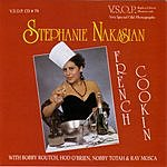 Stephanie Nakasian French Cookin'