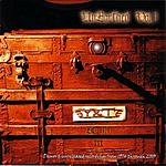 Y&T UnEarthed, Vol.1