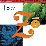 Tom Zé Brazil Classics 4: The Best Of Tom Zé