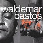 Waldemar Bastos Pretaluz (Blacklight)