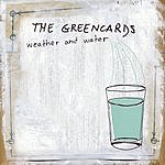 The Greencards Weather And Water