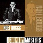 Noel Boggs Country Masters: Noel Boggs