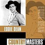 Eddie Dean Country Masters: Eddie Dean