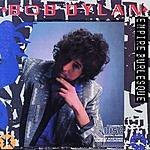 Bob Dylan Empire Burlesque