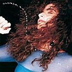 Gloria Estefan Into The Light