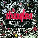The Stranglers Greatest Hits, 1977-1990
