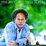 Art Garfunkel The Art Garfunkel Album