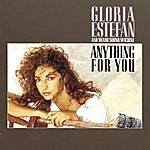 Gloria Estefan Anything For You