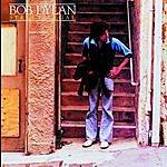 Bob Dylan Blood On The Tracks/Desire/Street Legal (3 CD Box Set)