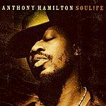 Anthony Hamilton Soulife