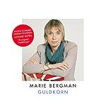 Marie Bergman Guldkorn