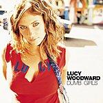 Lucy Woodward Dumb Girls