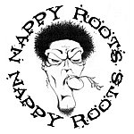 Nappy Roots Lac Dogs & Hogs (Parental Advisory)