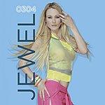 Jewel Run 2 U (Single)