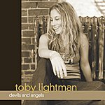 Toby Lightman Devils And Angels