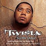 Twista Slow Jamz (Edited)