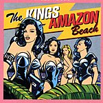 The Kings Amazon Beach