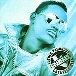 Luther Vandross Greatest Hits, 1981-1995