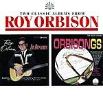 Roy Orbison In Dreams: Orbisongs