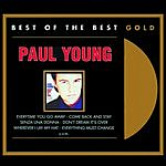 Paul Young From Time To Time (The Singles Collection)