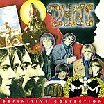 The Byrds Definitive Collection